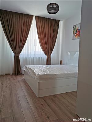 Prelungirea Ghencea,Apartament 3 camere_mutare imediată,,Bloc nou, 76 mp.,in PROMOTIE ! - imagine 6