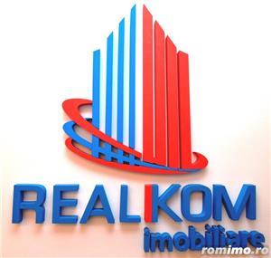 Apartament 3 Camere de Inchiriat Unirii Bulevardul Mircea Voda || RealKom - imagine 10
