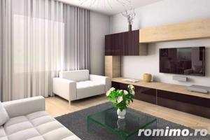 Apartament 2 camere, STB 2 minute, Comision 0. - imagine 2
