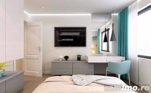 Apartament 2 camere- Alexandru Obregia -Grand Arena - imagine 3
