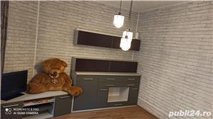 Vând apartament la casa in zona Teatru - imagine 1