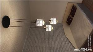 Vând apartament la casa in zona Teatru - imagine 3