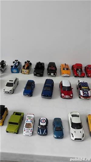 mașini,jucării  - imagine 3