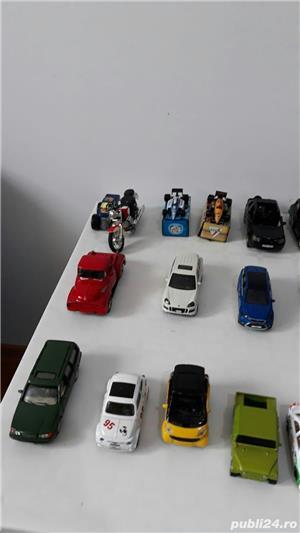 mașini,jucării  - imagine 2