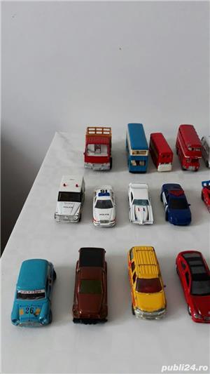 mașini,jucării  - imagine 1