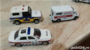 mașini,jucării  - imagine 4