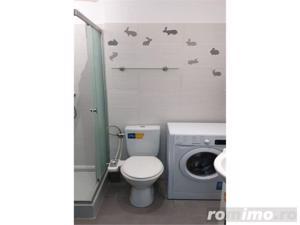 Apartament 2 camere Mihai Bravu | Boxa si parcare inclusa in pret - imagine 3