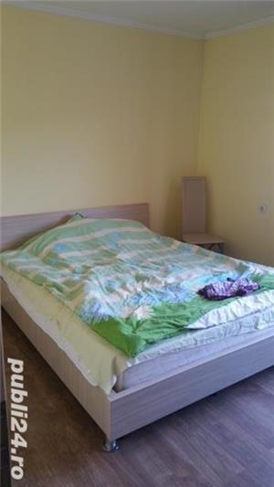 Apartament doua camere, Bloc NOU, Calea Aradului - imagine 4