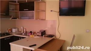 Apartament doua camere, Bloc NOU, Calea Aradului - imagine 7