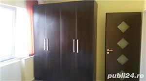 Apartament doua camere, Bloc NOU, Calea Aradului - imagine 5