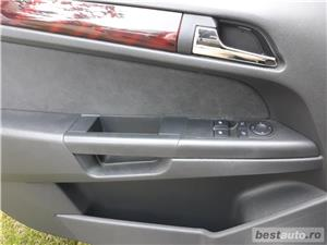 Opel Astra H - imagine 5