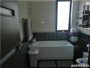 Casa tip Duplex,mobilata si utilata,  P+1+M - 200 mp teren - imagine 5
