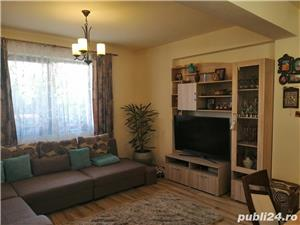 Casa tip Duplex,mobilata si utilata,  P+1+M - 200 mp teren - imagine 8