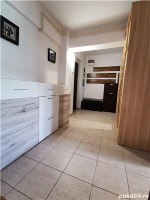 Apartament 1 camera in bloc NOU, C.A. Rosetti - imagine 8
