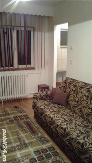 Inchiriez garsoniera Cluj-Napoca - imagine 2