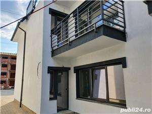 vand apartament NOU, 2 camere Padurea Verde 56000 euro - imagine 1