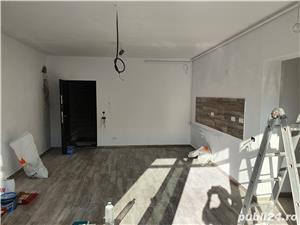 vand apartament NOU, 2 camere Padurea Verde 56000 euro - imagine 6