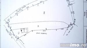 Casă 140 mp, 5800 mp teren, intravilan + Lac zona Vațman, Corunca - imagine 6