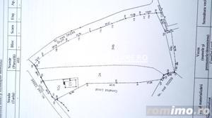 Casă 140 mp, 5800 mp teren, intravilan + Lac zona Vațman, Corunca - imagine 9