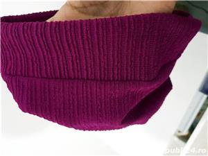 turban de vara - imagine 2