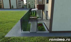 Apartamente 2 camere-DIRECT DEZVOLTATOR - imagine 5