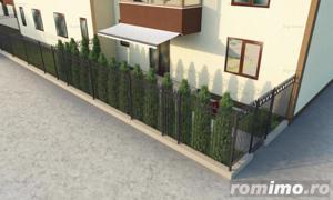 Apartamente 2 camere-DIRECT DEZVOLTATOR - imagine 4
