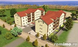 Apartamente 2 camere-DIRECT DEZVOLTATOR - imagine 1