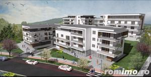 0% comision Apartamente de calitate in cartierul Borhanci - imagine 3