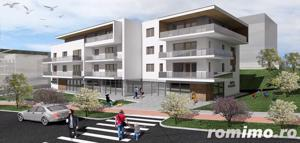 0% comision Apartamente de calitate in cartierul Borhanci - imagine 1
