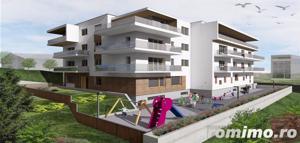 0% comision Apartamente de calitate in cartierul Borhanci - imagine 1