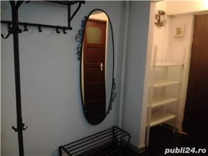 Inchiriez apartament 2 camere Brezoianu Cișmigiu, nr.48-50 - imagine 8