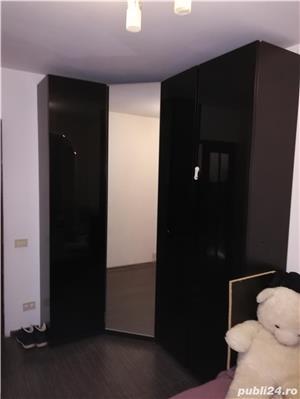 apartament 4 camere, Crangasi, la 8-10 min. de metrou Crangasi - imagine 2