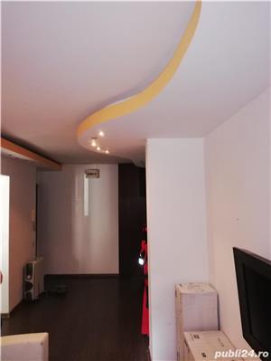 apartament 4 camere, Crangasi, la 8-10 min. de metrou Crangasi - imagine 9