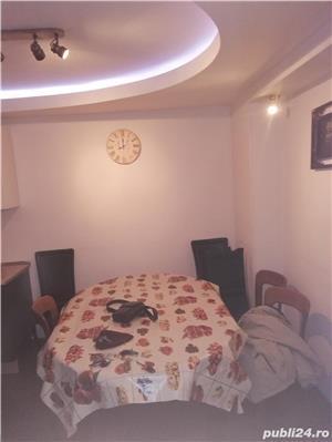 apartament 4 camere, Crangasi, la 8-10 min. de metrou Crangasi - imagine 10