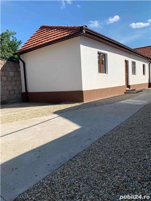 Vand urgent Apartament la casa 2 camere - Calea Aradului  - imagine 9