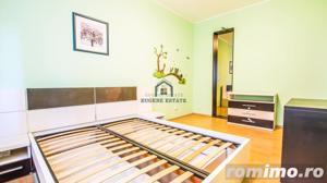 Apartament 2 camere mobilat si utilat complet, metrou Dimitrie Leonida - imagine 4