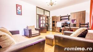 Apartament 2 camere mobilat si utilat complet, metrou Dimitrie Leonida - imagine 3