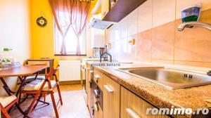 Apartament 2 camere mobilat si utilat complet, metrou Dimitrie Leonida - imagine 7