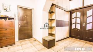 Apartament 2 camere mobilat si utilat complet, metrou Dimitrie Leonida - imagine 8