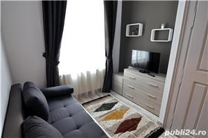 Balcescu, prima inchiriere, la casa, centrala proprie - imagine 3
