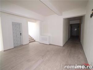 Apartament 3 camere Bloc nou 2019 de vanzare in Focsani - LIDL - imagine 16
