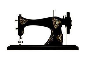 Croitorie Retus - imagine 2