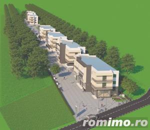 Apartament 2 camere in Trivale City   TC6 2C8 - imagine 5