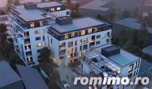 0% comision, Apartament Inedit Semicentral - imagine 1