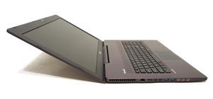 "VAND - GAMING LAPTOP MSI GS70 17.3"" SLIM  - Stealth Pro  - imagine 3"