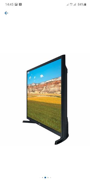samsung tv smart full hd 80cm, nou - imagine 1