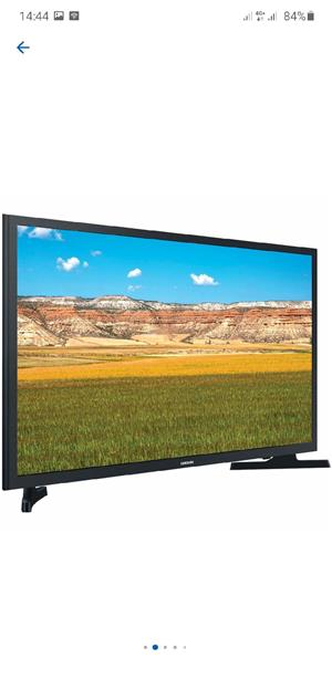 samsung tv smart full hd 80cm, nou - imagine 3