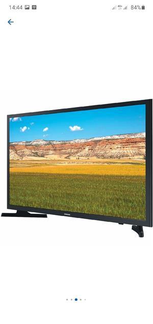 samsung tv smart full hd 80cm, nou - imagine 2