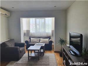 Apartament 3 camere decomandat parcul Curcubeului - imagine 1