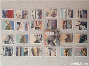 Stickers (45 de bucati/pachet) - imagine 1